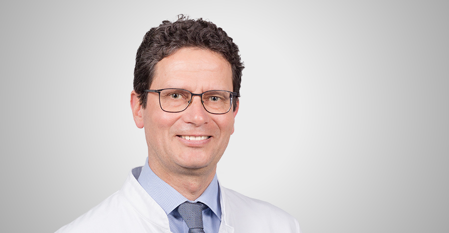 Facharzt für Innere Medizin, Schwerpunkt Kardiologie