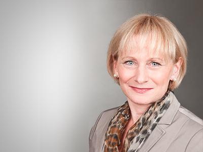 Dr. med. Susanne L. Schulz, Fachärztin für Angiologie – Kardiologie