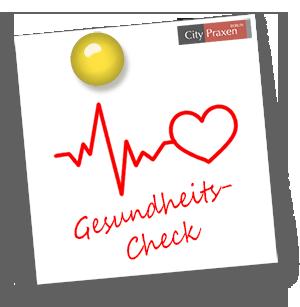 Kardiologie Berlin empfiehlt regelmäßige Vorsorge