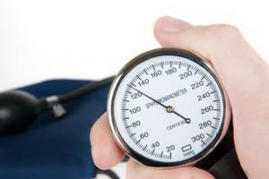 Kardiologen Berlin bestimmen Normalwert